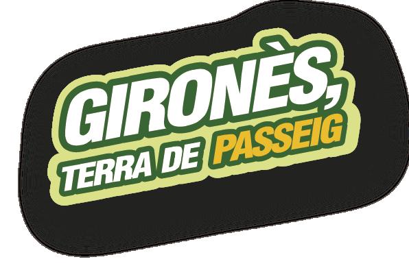 Turisme del Gironès