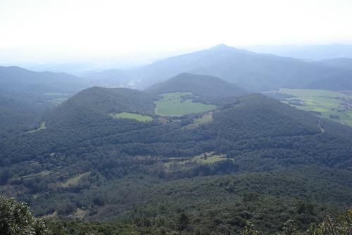 Vall_del_Llémena _