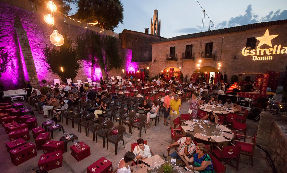 Festival Tempo de Girona