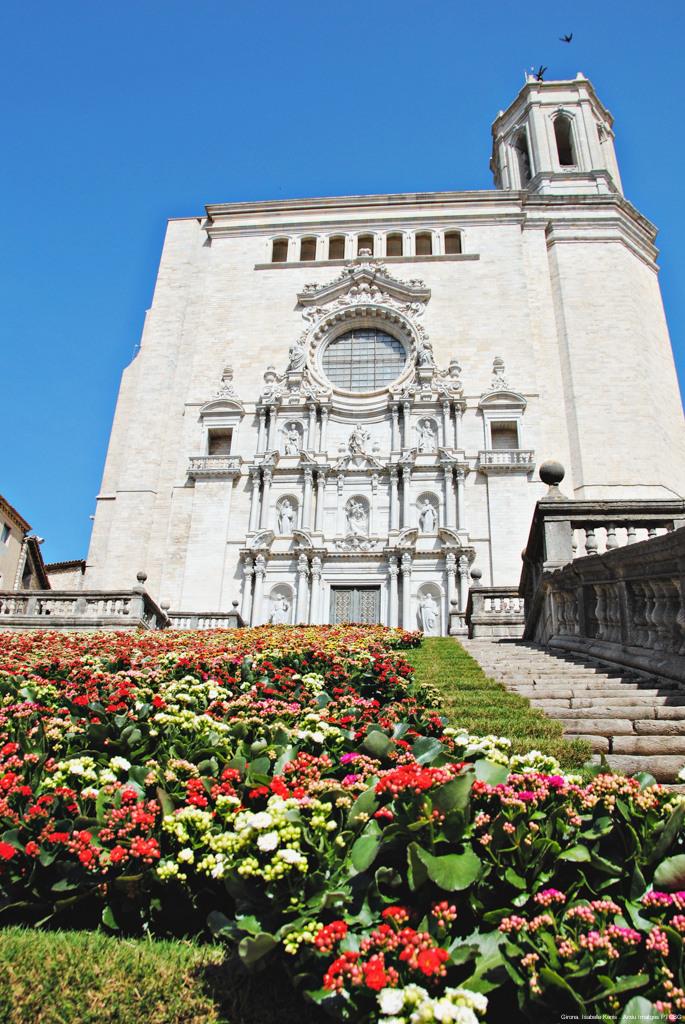 Girona.-Isabelle-Kenis-.-Arxiu-Imatges-PTCBG