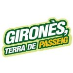 Turisme Gironès
